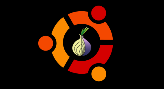 How to Install Tor Browser for Linux