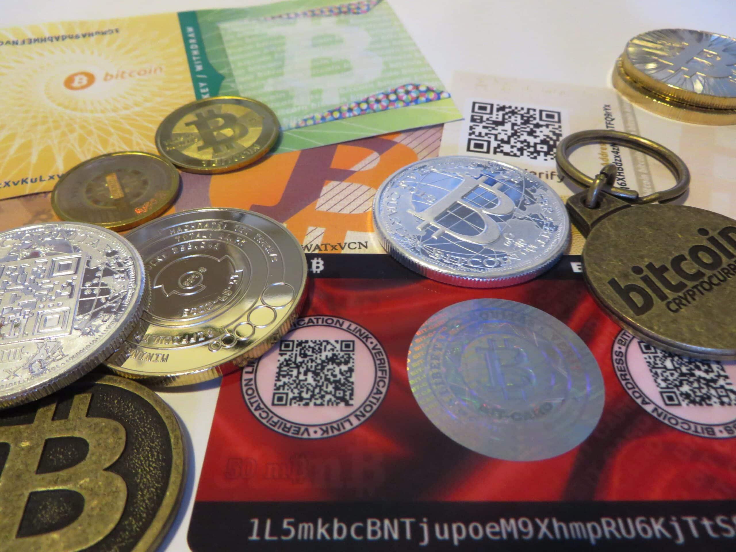 Bitcoin 101 – What is Bitcoin?