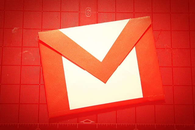 gmail safer email encryption government hackers
