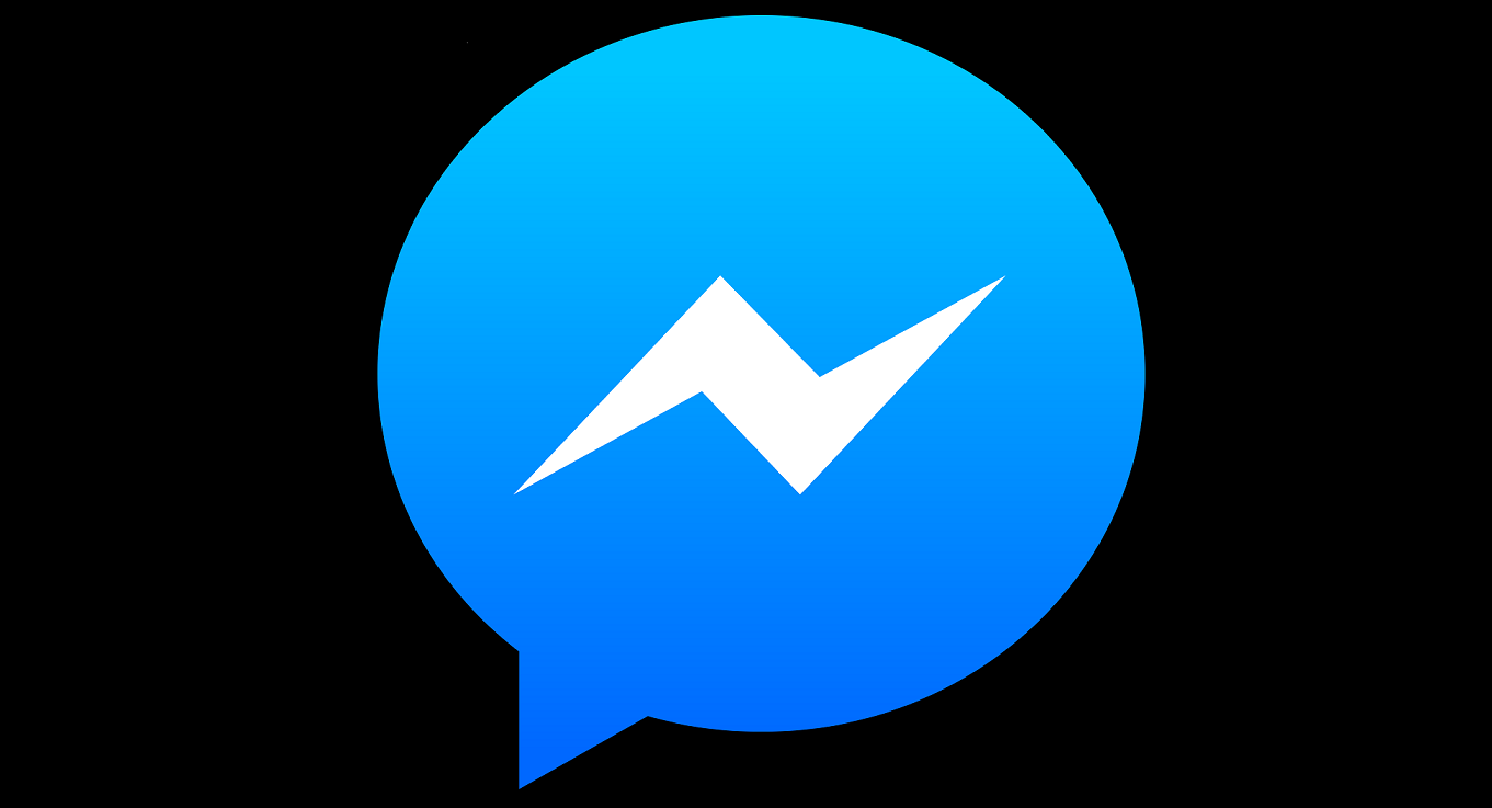 download facebook messenger for nokia asha 305