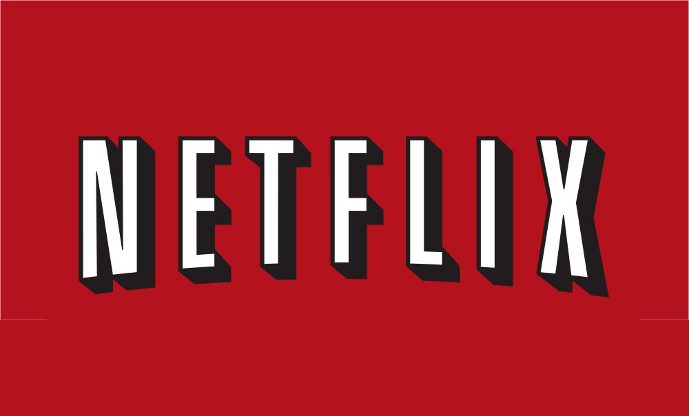 Dear Netflix: