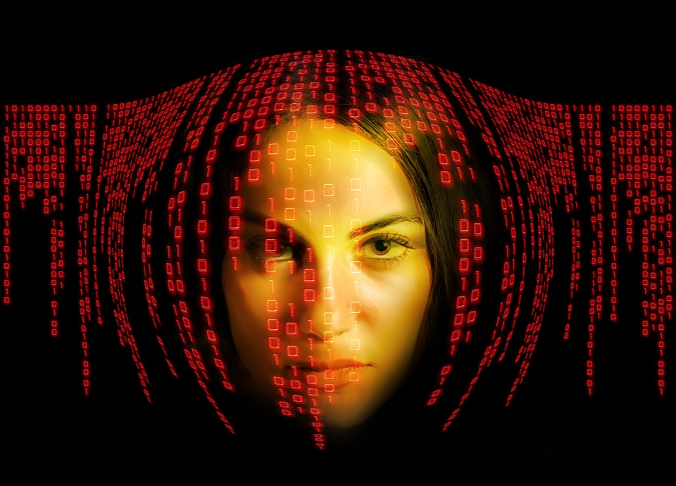 """Facial Recognition gets """"Hacked"""" Thanks to Facebook"""