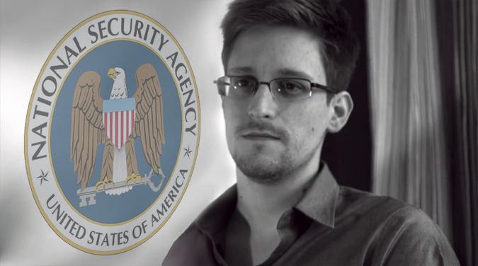 Are The Shadow Brokers Like Snowden? Theory Suggests Insider Hack