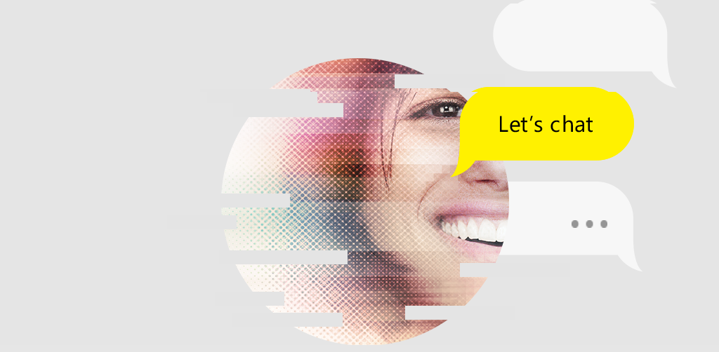 New Microsoft AI Chat Bot Won't Discuss Politics or Religion